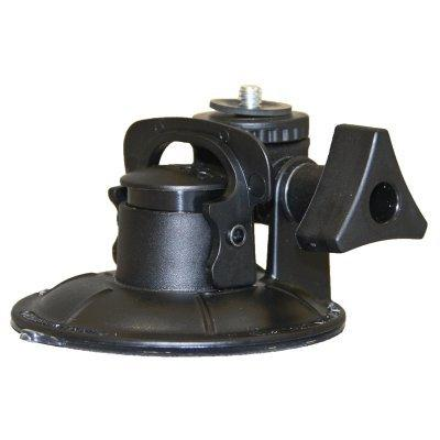 Fat Gecko Stealth Suction Cup Mount