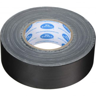 Savage Gaffer Tape (Black)
