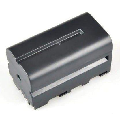 Aputure LED Light F750 Lithium Battery