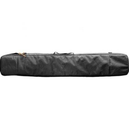 Syrp Magic Carpet Slider Bag Short