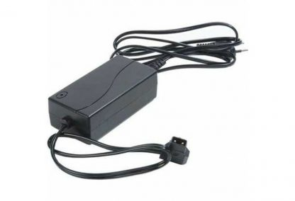Lanparte Single D-Tap Charger CG1to1